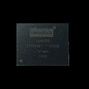 nanoSSD SATA 3TE7